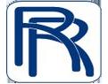 Logo Ruths Regnskap, Regnskapstjenester